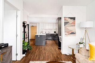 Photo 5: 405 838 Broughton St in : Vi Downtown Condo for sale (Victoria)  : MLS®# 872648