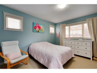 Photo 19: 2216 17A Street SW in Calgary: Bankview House for sale : MLS®# C4111759