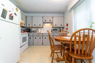 Photo 21: 640 - 644 YALE Street in Hope: Hope Center Duplex for sale : MLS®# R2503271