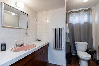 Photo 18: 1509 Madeline Street in Winnipeg: West Transcona Residential for sale (3L)  : MLS®# 202013904