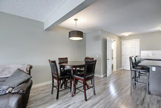 Photo 8: 144 Pantego Lane NW in Calgary: Panorama Hills Row/Townhouse for sale : MLS®# A1129273