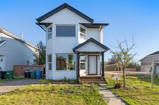 Main Photo: 2439 Riverstone Road SE in Calgary: Riverbend Detached for sale : MLS®# A1136928
