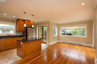 Photo 6: 540 Cornwall St in VICTORIA: Vi Fairfield West House for sale (Victoria)  : MLS®# 772591