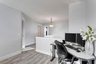 Photo 19: 400 Prestwick Circle SE in Calgary: McKenzie Towne Detached for sale : MLS®# A1070379