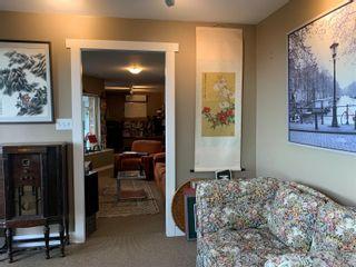 Photo 40: 1460 Wild Cherry Terr in : Isl Gabriola Island House for sale (Islands)  : MLS®# 865530