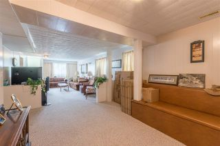Photo 24: 861 E 15TH Street in North Vancouver: Boulevard House for sale : MLS®# R2589242