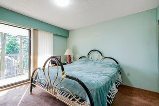 """Photo 17: 106 1025 CORNWALL Street in New Westminster: Uptown NW Condo for sale in """"Cornwall Place"""" : MLS®# R2609850"""