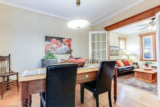 Photo 11: 97 E BRISCOE Street in London: South F Residential for sale (South)  : MLS®# 40176000