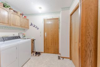Photo 17: 126 Country Club Lane in Rural Rocky View County: Rural Rocky View MD Semi Detached for sale : MLS®# A1129942