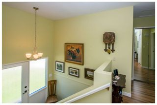 Photo 3: 1080 Southwest 22 Avenue in Salmon Arm: Foothills House for sale (SW Salmon Arm)  : MLS®# 10138156