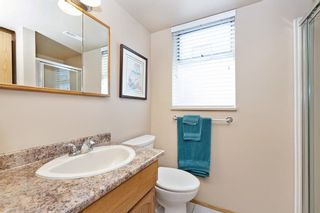 Photo 14: 15775 98 Avenue in Surrey: Guildford House for sale (North Surrey)  : MLS®# R2583361