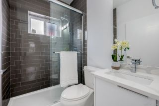 Photo 18: 6018 DUMFRIES Street in Vancouver: Knight 1/2 Duplex for sale (Vancouver East)  : MLS®# R2597312
