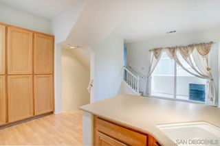 Photo 6: SAN MARCOS Townhouse for sale : 2 bedrooms : 525 Almond Rd