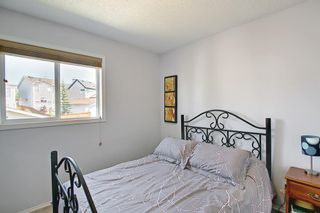 Photo 27: 83 Tuscany Springs Way NW in Calgary: Tuscany Detached for sale : MLS®# A1125563