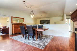 Photo 21: 771 Torrs Road in Kelowna: Lower Mission House for sale (Central Okanagan)  : MLS®# 10179662