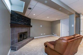 Photo 33: 13047 34 Street in Edmonton: Zone 35 Townhouse for sale : MLS®# E4265767