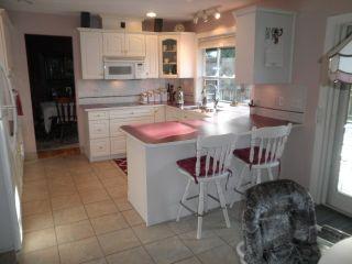 Photo 5: 19550 116B Avenue in Pitt Meadows: South Meadows House for sale : MLS®# R2027742