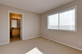 Photo 19: 169 Copperfield Lane SE in Calgary: Copperfield Row/Townhouse for sale : MLS®# A1152368