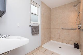 Photo 18: 51584 OLD YALE Road in Rosedale: Rosedale Center House for sale : MLS®# R2541285