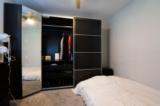 """Photo 15: PH1 9250 UNIVERSITY HIGH Street in Burnaby: Simon Fraser Univer. Condo for sale in """"The NEST by Mosicc"""" (Burnaby North)  : MLS®# R2487267"""
