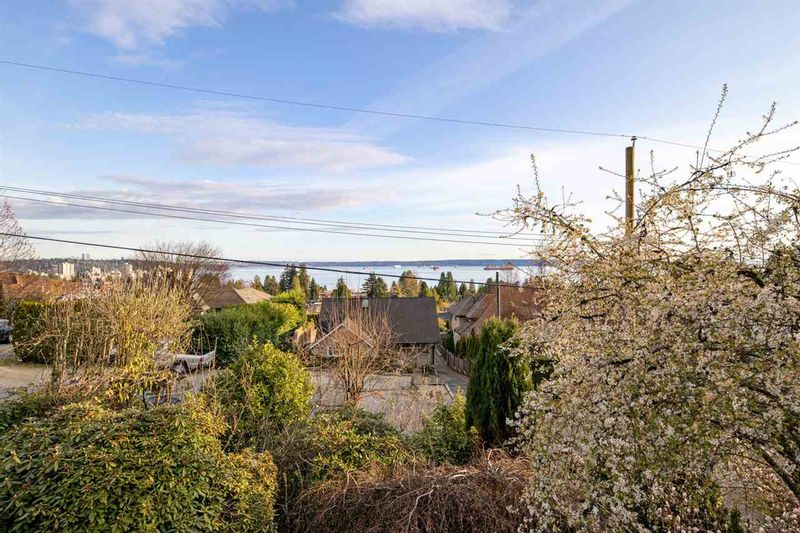 FEATURED LISTING: 2463 OTTAWA Avenue West Vancouver