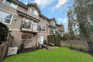 """Photo 19: 56 11720 COTTONWOOD Drive in Maple Ridge: Cottonwood MR Townhouse for sale in """"Cottonwood"""" : MLS®# R2432124"""