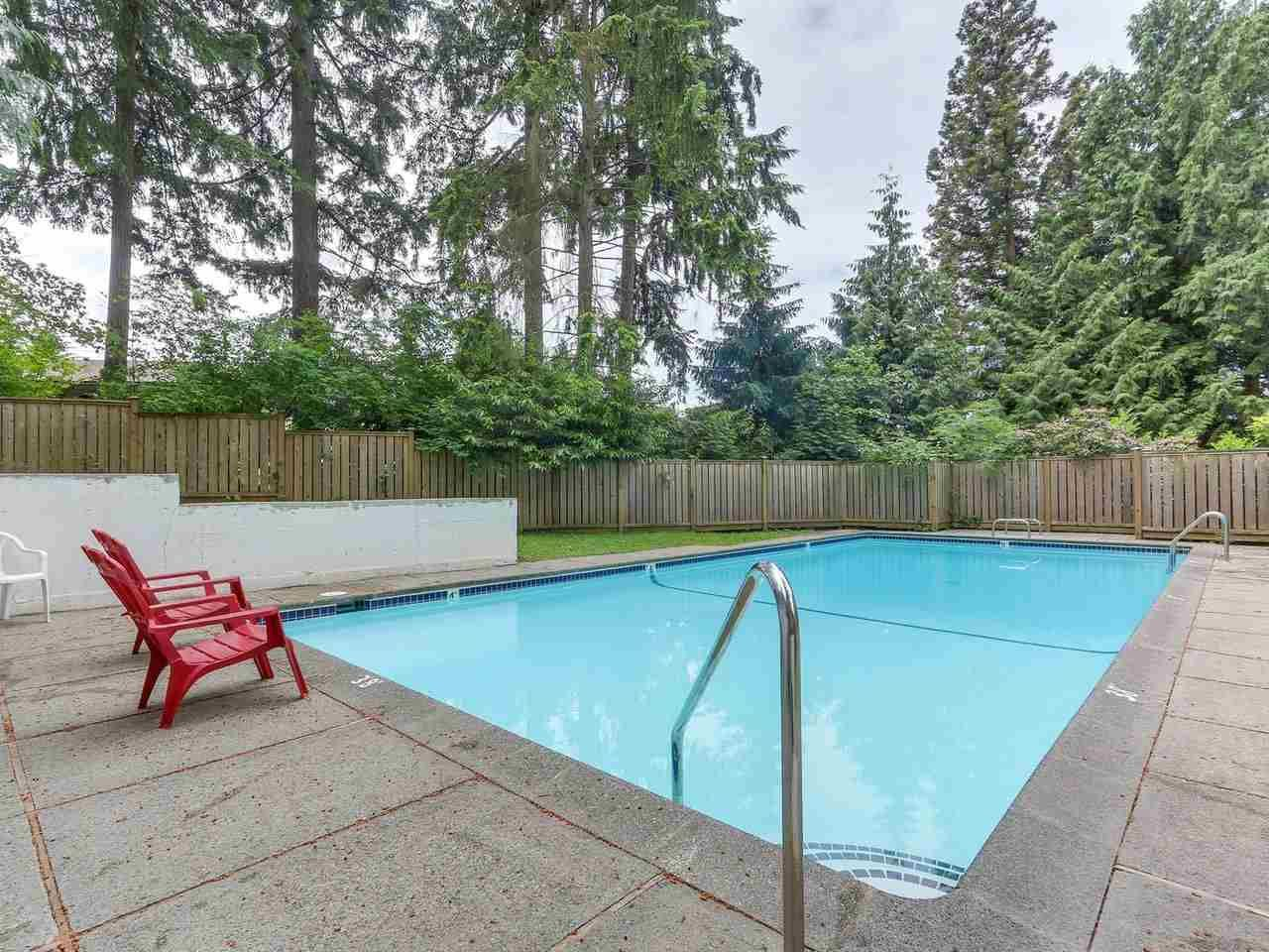 """Photo 12: Photos: 15 1811 PURCELL Way in North Vancouver: Lynnmour Condo for sale in """"LYNNMOUR SOUTH"""" : MLS®# R2276321"""
