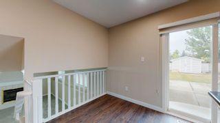 Photo 12: 3940 22 Avenue in Edmonton: Zone 29 House for sale : MLS®# E4261221