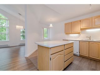 """Photo 25: 309 5565 BARKER Avenue in Burnaby: Central Park BS Condo for sale in """"Barker Place"""" (Burnaby South)  : MLS®# R2483615"""