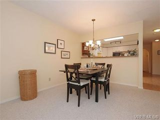 Photo 6: 304 2510 Bevan Ave in SIDNEY: Si Sidney South-East Condo for sale (Sidney)  : MLS®# 715405