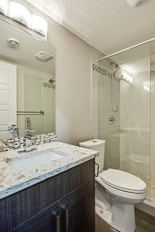 Photo 35: 2102 53 Avenue SW in Calgary: North Glenmore Park Detached for sale : MLS®# A1028710