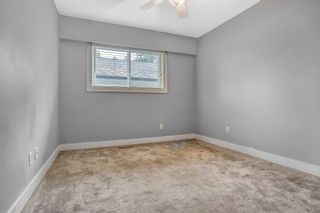 Photo 17: 24919 40 Avenue in Langley: Salmon River House for sale : MLS®# R2624201