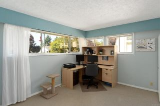 Photo 23: 1907 Stanley Ave in : Vi Fernwood House for sale (Victoria)  : MLS®# 886072