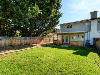 Photo 19: 2832 Jacklin Rd in : La Langford Proper Half Duplex for sale (Langford)  : MLS®# 854247