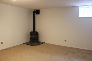 Photo 33: 53 Hamilton Avenue in Cobourg: House for sale : MLS®# 248535