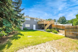 Photo 18: 8 Burke Crescent in Swift Current: South West SC Residential for sale : MLS®# SK864124