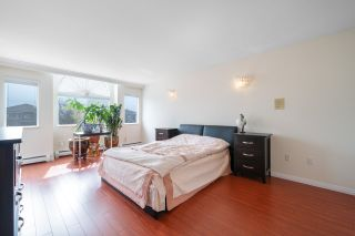 Photo 16: 2877 E 49TH Avenue in Vancouver: Killarney VE House for sale (Vancouver East)  : MLS®# R2559709