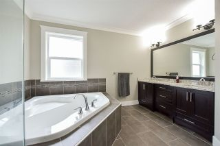 Photo 12: 3097 EASTVIEW Street in Abbotsford: Central Abbotsford House for sale : MLS®# R2191182