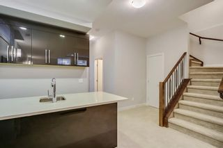 Photo 32: 3713 43 Street SW in Calgary: Glenbrook House for sale : MLS®# C4134793