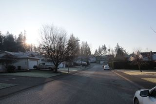"""Photo 13: 5137 219 Street in Langley: Murrayville House for sale in """"Murrayville"""" : MLS®# R2227685"""