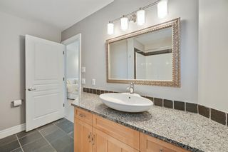 Photo 22: 406 4 14 Street NW in Calgary: Hillhurst Apartment for sale : MLS®# A1070547