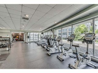 """Photo 18: 3110 928 BEATTY Street in Vancouver: Yaletown Condo for sale in """"MAX I"""" (Vancouver West)  : MLS®# V1135451"""