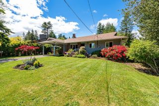 Photo 34: 353 Pritchard Rd in : CV Comox (Town of) House for sale (Comox Valley)  : MLS®# 876996
