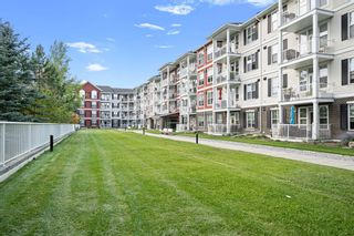 Photo 32: 226 1 Crystal Green Lane: Okotoks Apartment for sale : MLS®# A1146254