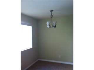 Photo 5: SAN DIEGO Condo for sale : 2 bedrooms : 4504 60th Street #2