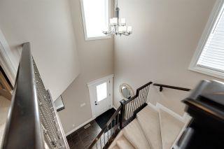 Photo 29: 5120 2 Avenue in Edmonton: Zone 53 House for sale : MLS®# E4236037