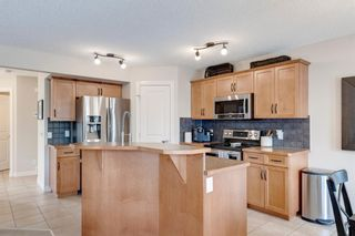 Photo 7: 198 Cougar Plateau Way SW in Calgary: Cougar Ridge Detached for sale : MLS®# A1133331