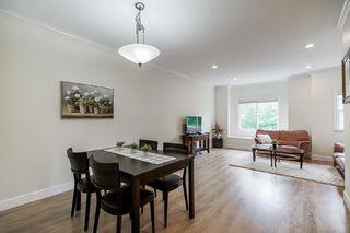 Photo 4: 22 8717 159 Street in Surrey: Fleetwood Tynehead Townhouse for sale : MLS®# R2589521
