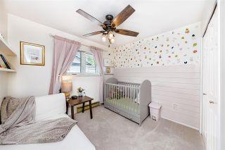 Photo 30: 9246 211B Street in Langley: Walnut Grove House for sale : MLS®# R2589833