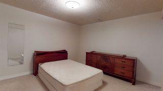 Photo 22: 29 9375 172 Street in Edmonton: Zone 20 House Half Duplex for sale : MLS®# E4237463